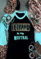 Leopard_Is_My_Neutral_TShirt_Tee__Black
