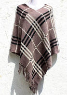 Plaid_Tassel_Cashmere_Feel_Women&039s_Scarf
