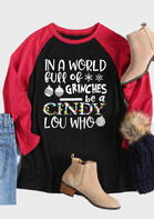 Grinches_Be_A_Cindy_Lou_Who_TShirt_Tee__Black