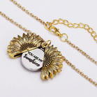 You_Are_My_Sunshine_Sunflower_Pendant_Necklace
