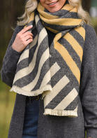 Striped_Winter_Warm_Cashmere_Feel_Scarf