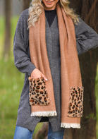 Leopard_Printed_Pocket_Warm_Scarf