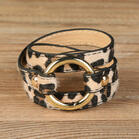Leopard_Printed_Adjustable_Wide_Leather_Bracelet