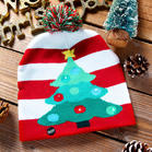 Christmas_Tree_Striped_Knitted_Hat_with_LED_Light