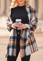 Women&039s_Plaid_Tartan_Warm_Scarf