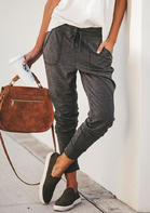 Solid_Pocket_Drawstring_Pants__Dark_Grey