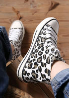 Leopard_Printed_LaceUp_High_Top_Sneakers
