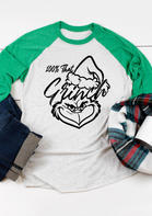100%_That_Grinch_TShirt_Tee__Light_Grey