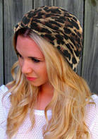 Leopard_Printed_Winter_Warm_Slouchy_Women&039s_Hat