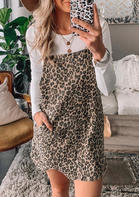 Leopard_Printed_Splicing_Pocket_Spaghetti_Strap_Mini_Dress_without_Necklace