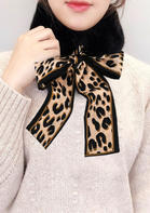 Leopard_Printed_Bow_Faux_Fur_Warm_Scarf