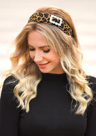 Leopard_Printed_Flash_Rhinestone_WideBrimmed_Headband