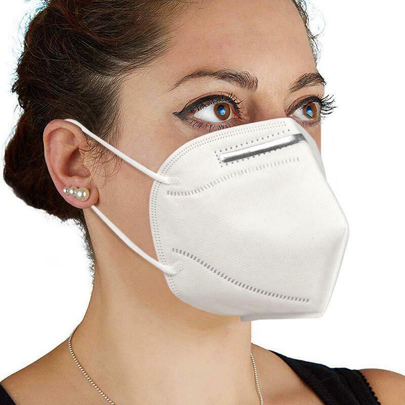 adult n95 mask