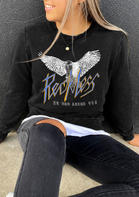 Thunderbird Eagle Reckless Sweatshirt
