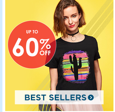best seller list get hottest outfits in 60% off