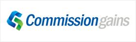 commissiongains
